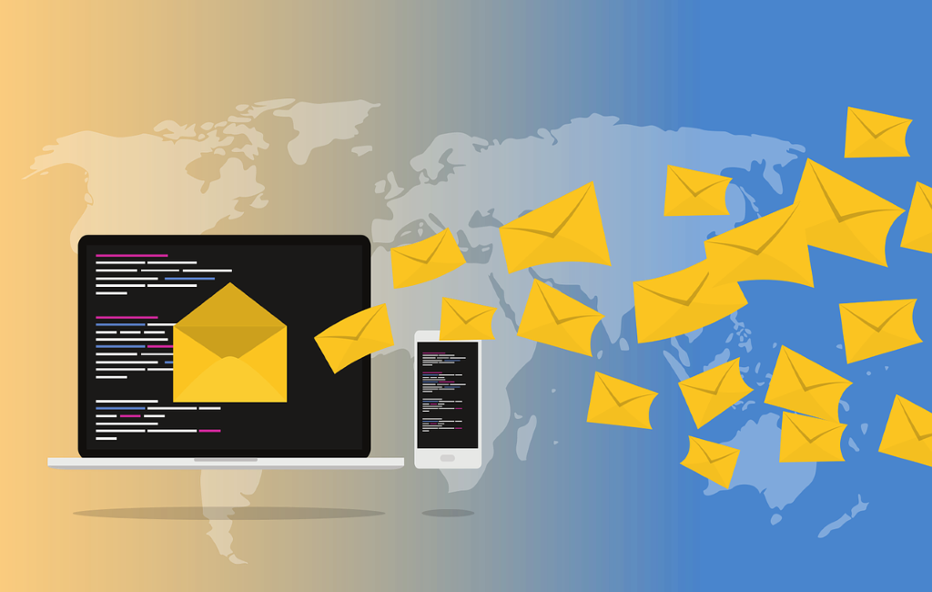 Miles de peligrosos emails falsos de Amazon llegan a Bélgica y Francia