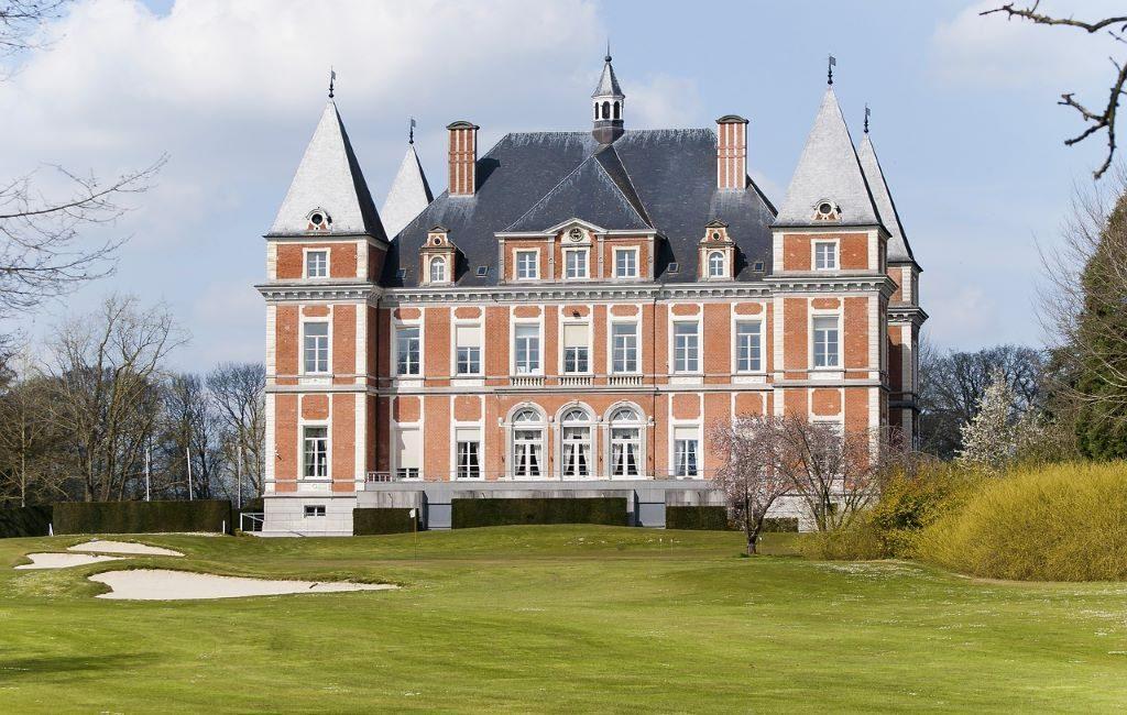 10 peculiaridades sobre Bélgica que quizás no conocías