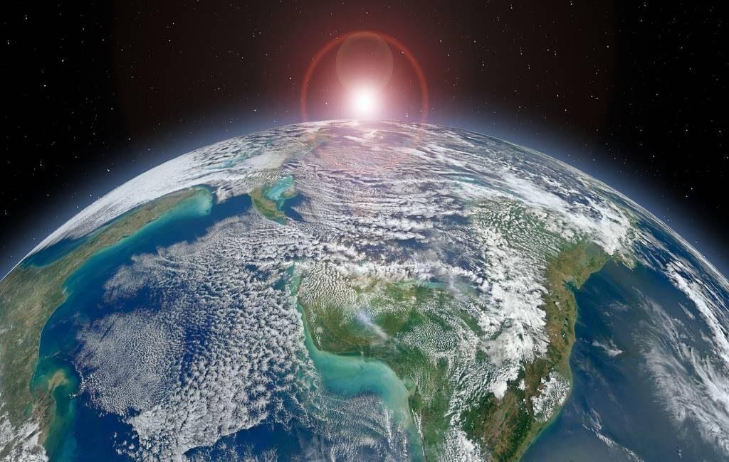 ¿Los Países Bajos tendrá su primer pequeño satélite?
