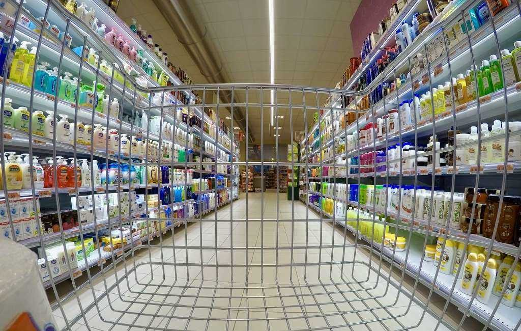 Bélgica ya vende los Auto-Test COVID en los supermercados