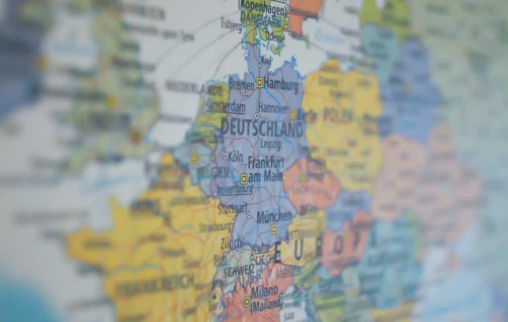 Desde el domingo 18 de julio, Alemania designa a los Países Bajos como zona de riesgo corona