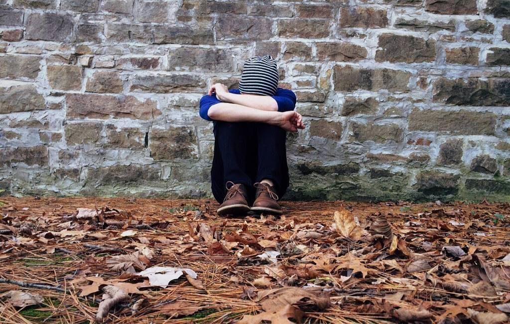 Los problemas de psiquiatría juvenil se han agravados en los Países Bajos.