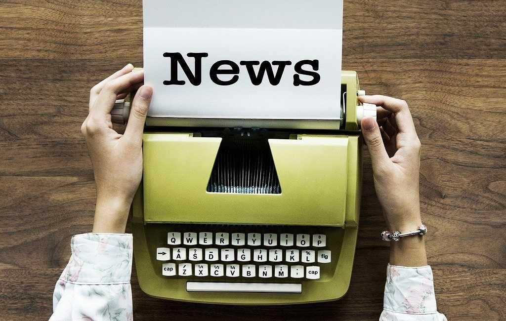 noticias holandesas y belgas diarias