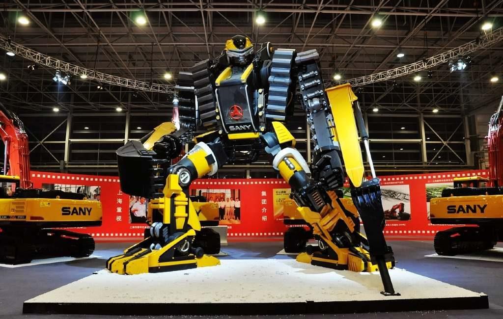 Muchos científicos holandeses han pedido al gobierno holandés prohibir los 'robots asesinos' y las armas autónomas letales.