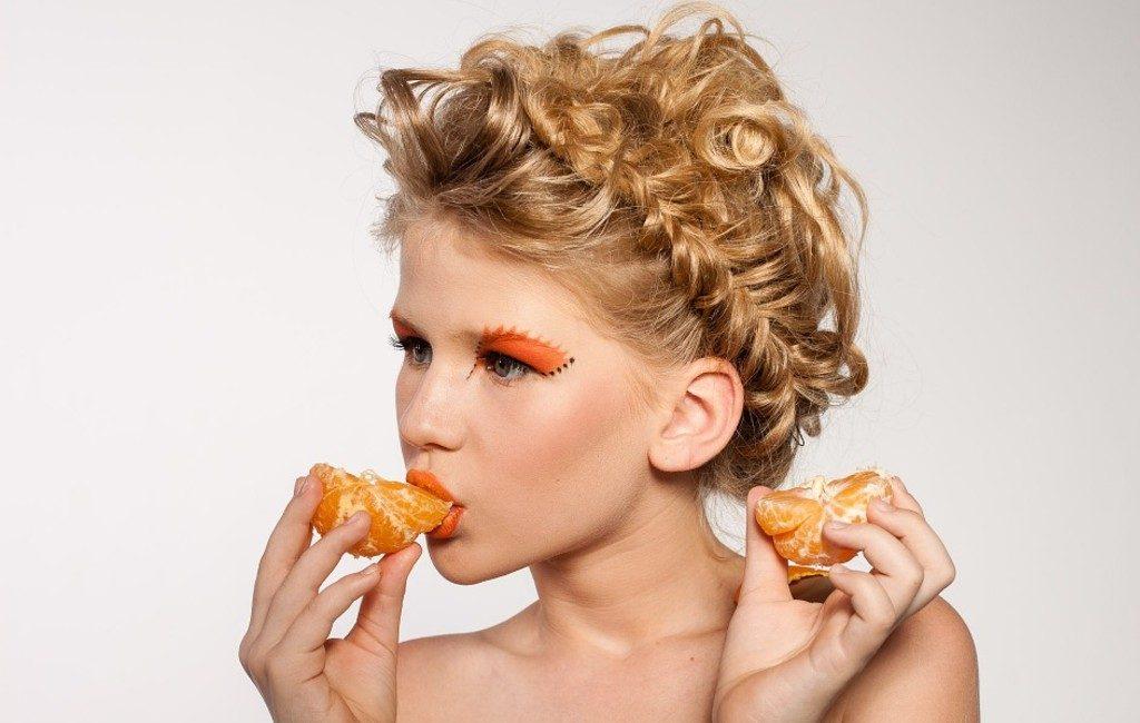 Las peluquerías en Bélgica abren nuevamente