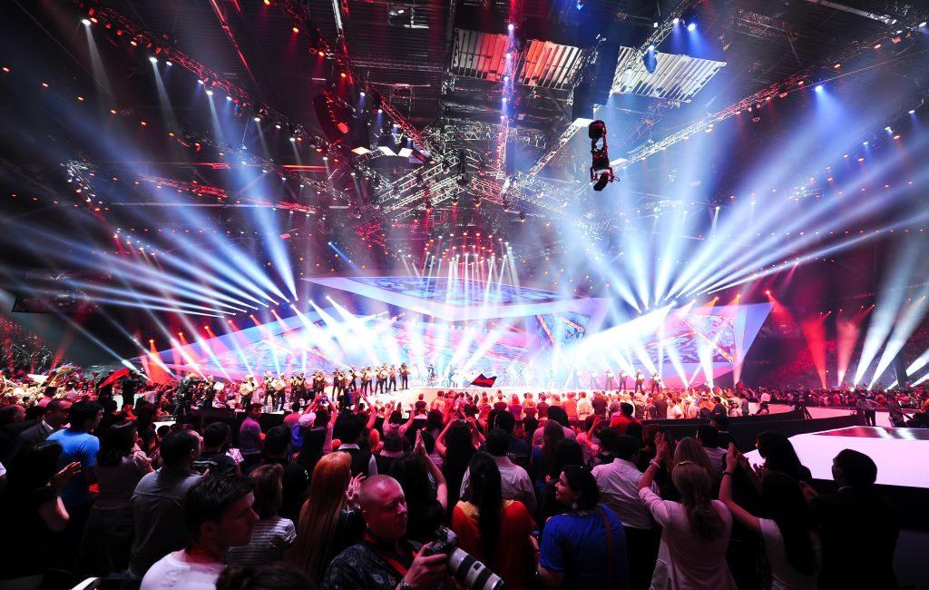 Eurovision_2012BAKU