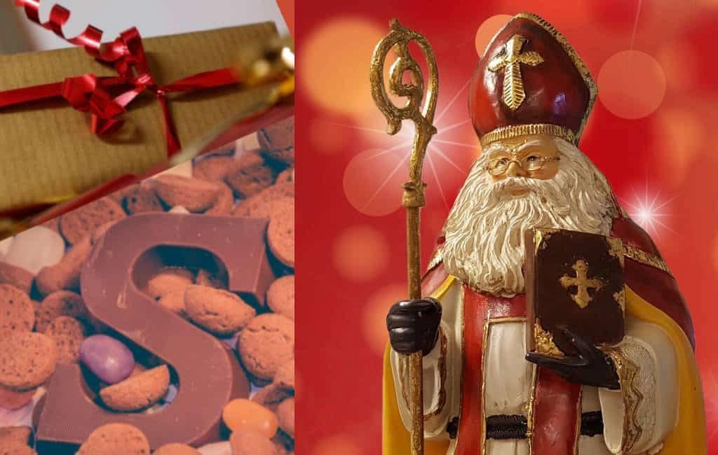 SinterKlaas llega a Países Bajos el sábado 5 de diciembre y a Bélgica el 6, por la noche habrá muchos niños esperando su llegada. Adultos también, porque no? Te contamos un poco sobre este personaje tan querido por todos y te regalamos las cinco recetas de los dulces favoritos de Sinterklaas.