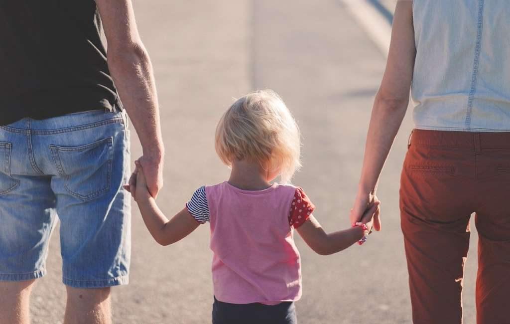 Adopciones en Países Bajos suspendidas 2021