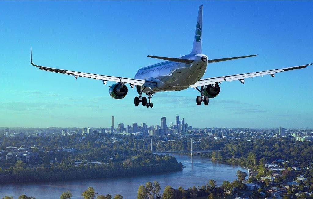 Países Bajos permitirá viajar a partir del 15 de mayo a países seguros
