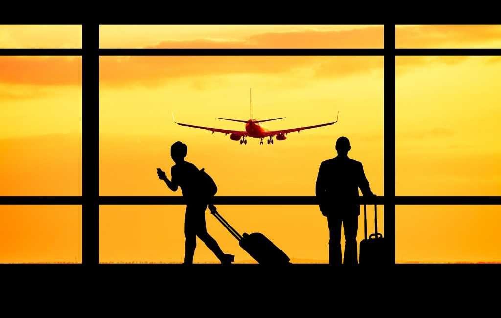 Los cambios para viajar, regresar o entrar a los Países Bajos a partir del 8 de agosto