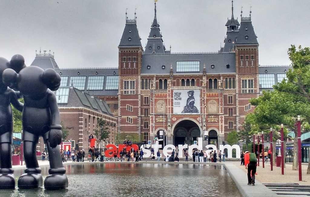 Prueba COVID para entrar en Holanda, Países Bajos