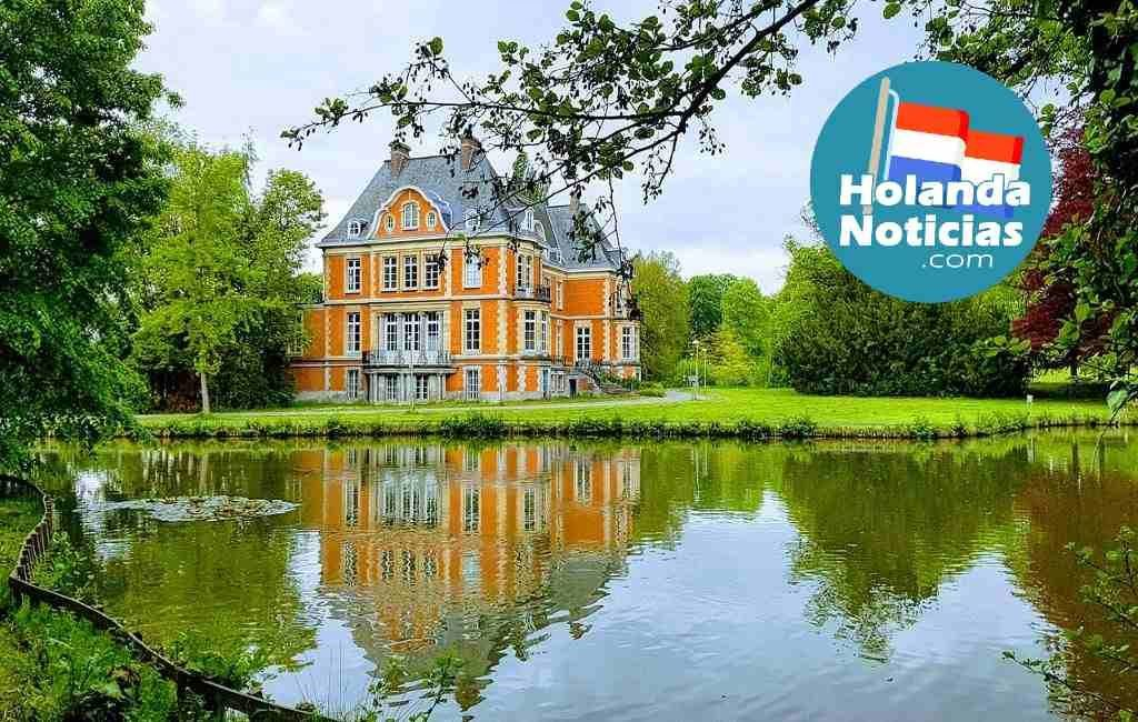Bélgica: resumen de noticias muy importantes (Primera semana de agosto 2021)