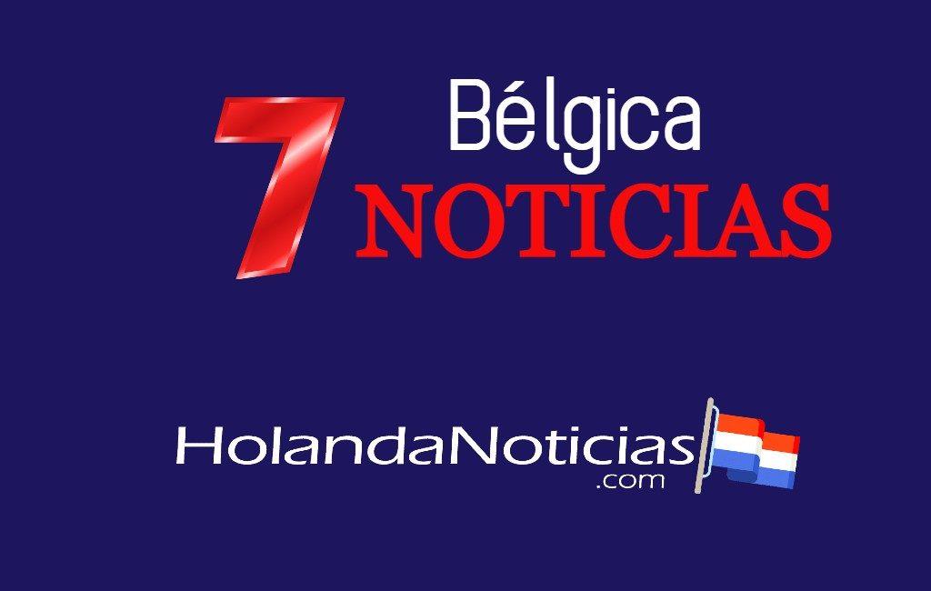 Los 7 artículos y noticias imprescindibles sobre Bélgica