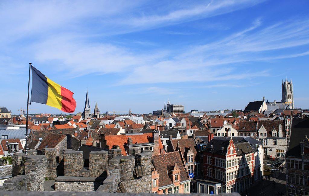En Bélgica, desde el 16 de junio, se emitirá el Certificado Digital Europeo