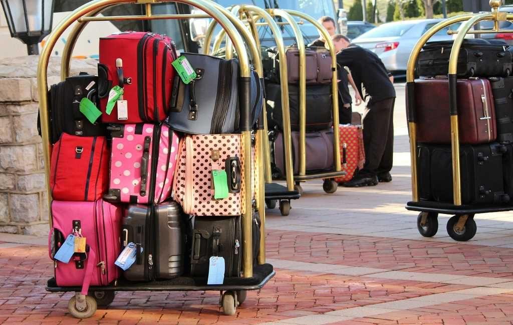 Países Bajos cambia los requisitos para viajar a partir del 27 de julio