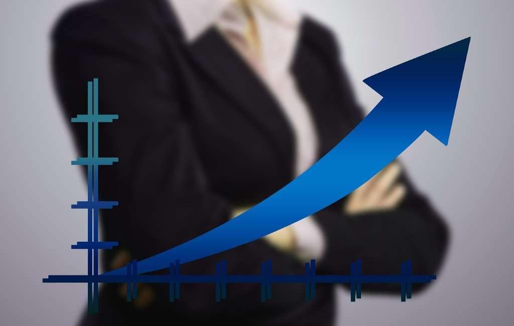 La facturación minorista crece un 3 por ciento en agosto