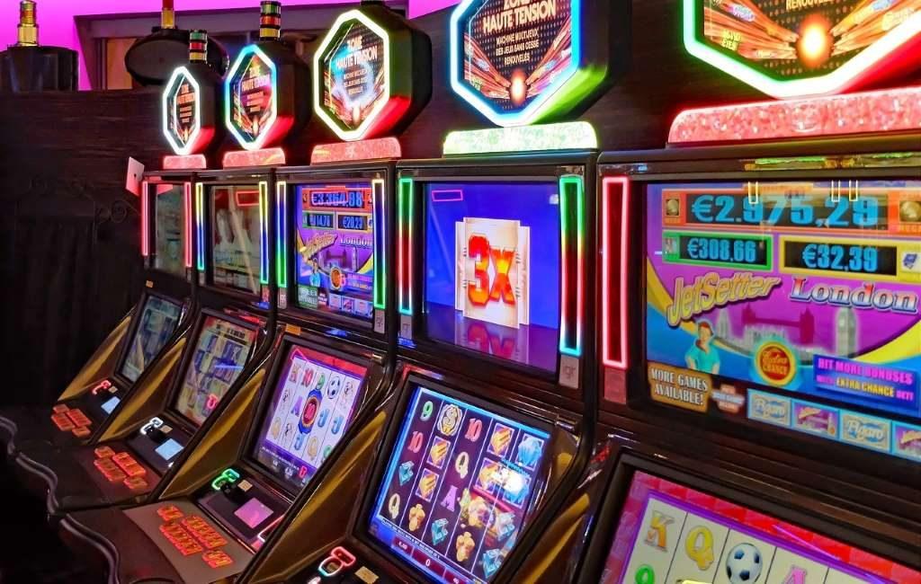 Juegos de azar online, pronto dejarán de estar prohibidos