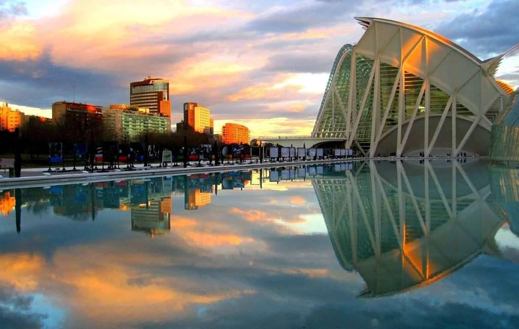 Europa cambia sus consejos de viajes: ¿Qué consejo de viaje da a España, Bélgica y los Países Bajos?
