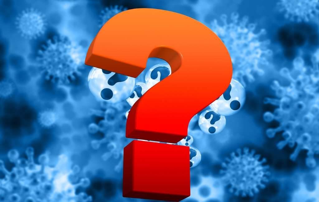 ¿Cuántos neerlandeses tienen anticuerpos contra el coronavirus ahora mismo?