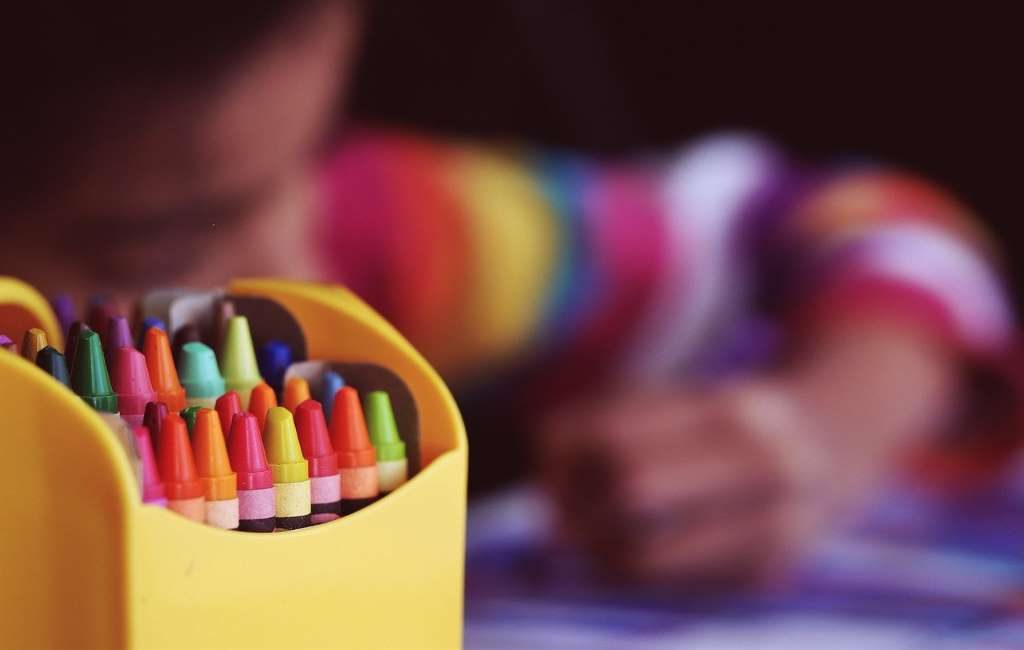 Importantes novedades sobre educación, las escuelas primarias y guarderías en los Países Bajos