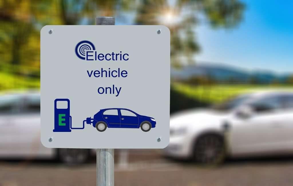 ¿Todos los vehículos comerciales tendrán que ser eléctricos en Bélgica?