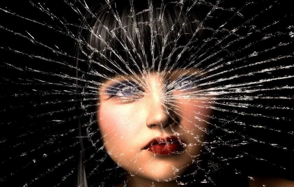 1 de cada 5 jóvenes es víctima de violencia doméstica en los Países Bajos