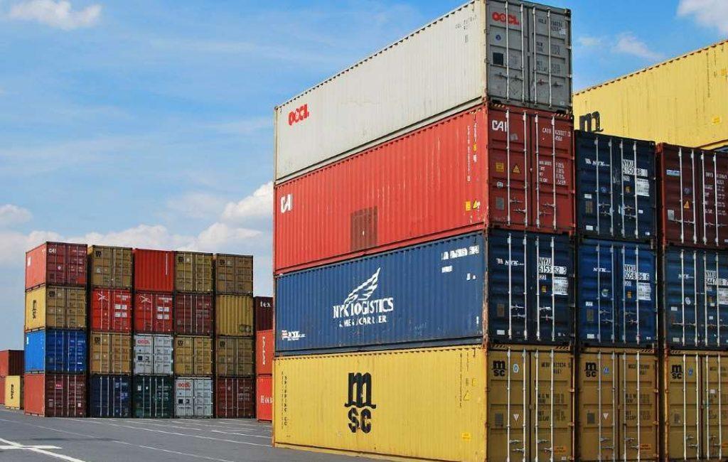 ¿Cómo afectará nos afectará el colapso del Canal de Suez, por un carguero que viajaba a Ámsterdam?