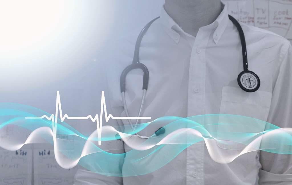 Médicos de familia están preocupados por la alta presión laboral debido a la escasez de empleados en los Países Bajos