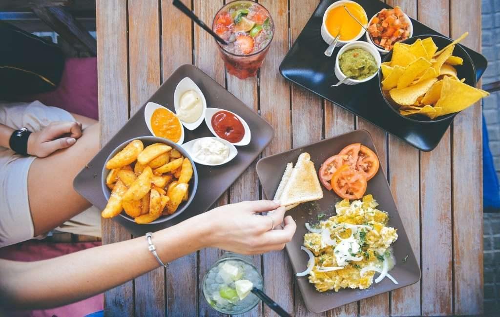 El cierre de restaurantes es declarado ilegal en Bélgica