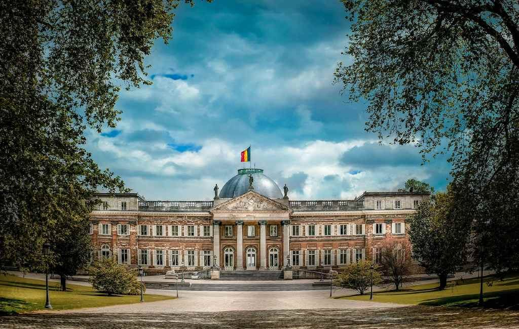 Nuevas medidas en Bélgica, más duras y estrictas (enero 2021)