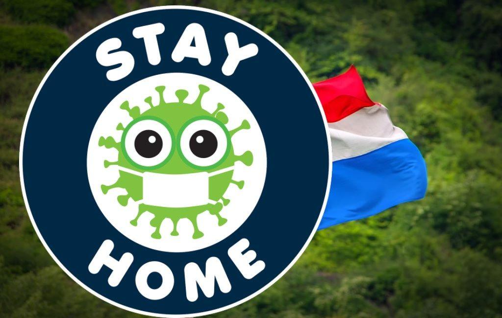 Breve descripción nuevas medidas corona Países Bajos (enero 2021)