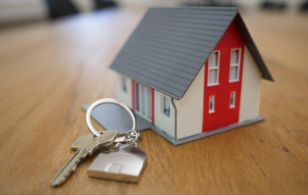 El precio de las casas nuevas en venta ha aumentado en los Países Bajos