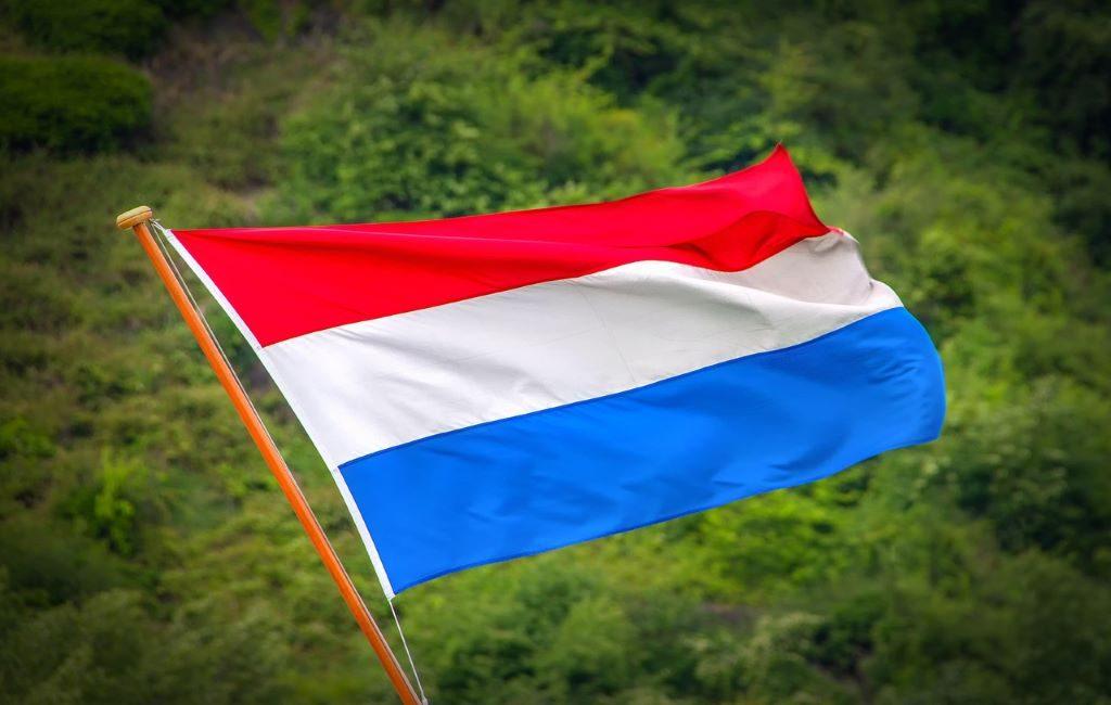 ¿Qué se recuerda el 4 de mayo y el 5 de mayo en los Países Bajos? Dodenherdenking y Bevrijdingsdag