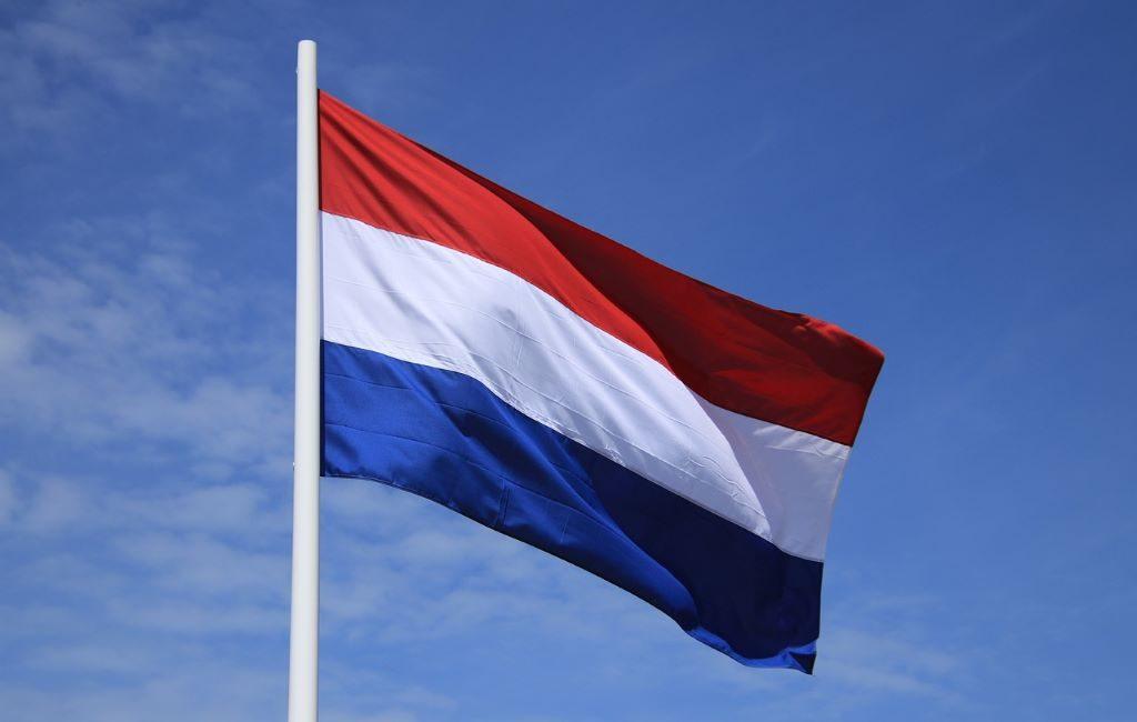 La princesa heredera de los Países Bajos, Amalia renuncia a una asignación legalmente válida