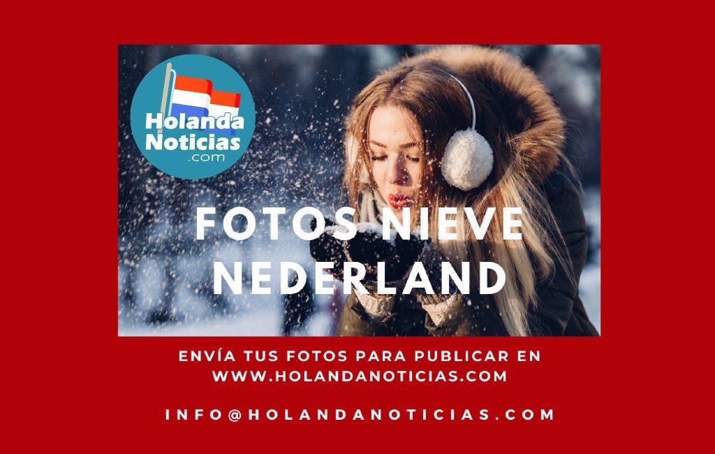 Fotos Nieve Nederland