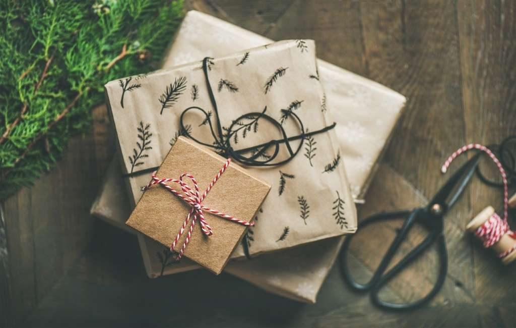 Los regalos para Sinterklaas y Navidad puede que no lleguen a tiempo