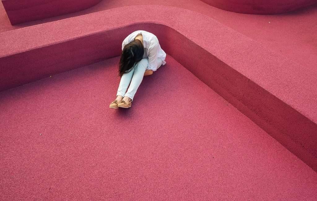 Más depresión crónica en los Países Bajos y Bélgica que en España
