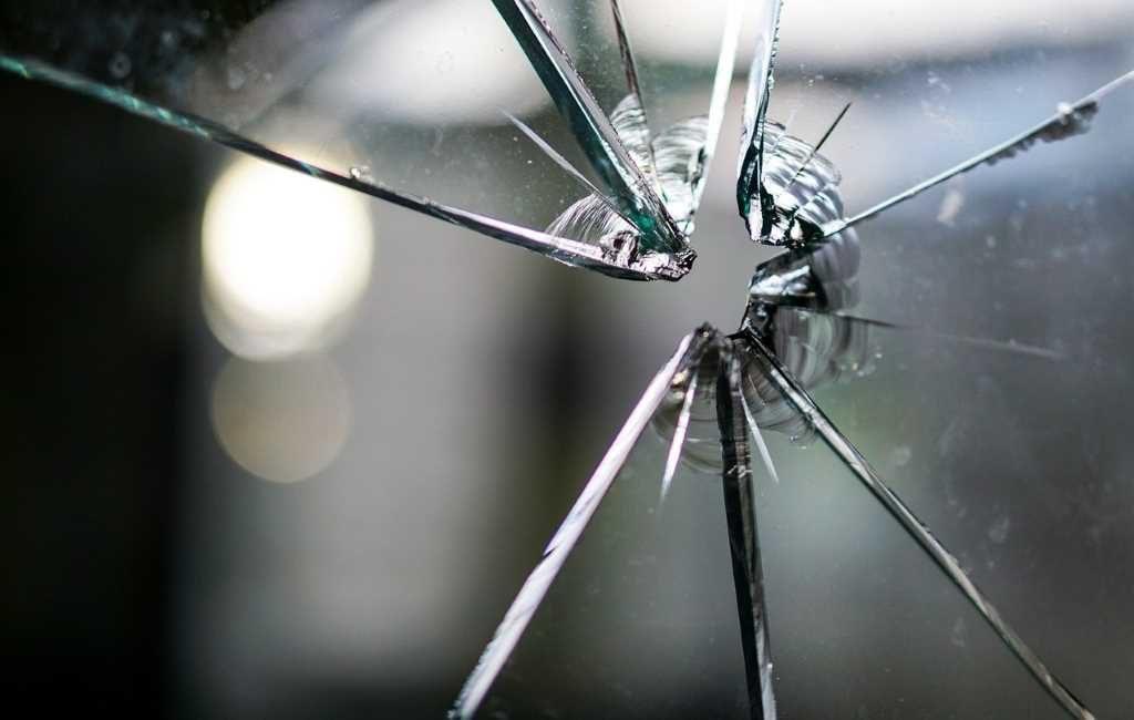 Graves incidentes en varias ciudades de los Países Bajos, 184 detenidos