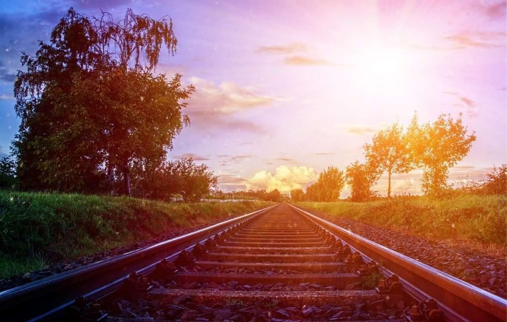 Los trenes en Bélgica (SNCB) implementan nuevas medidas durante las vacaciones de Semana Santa.