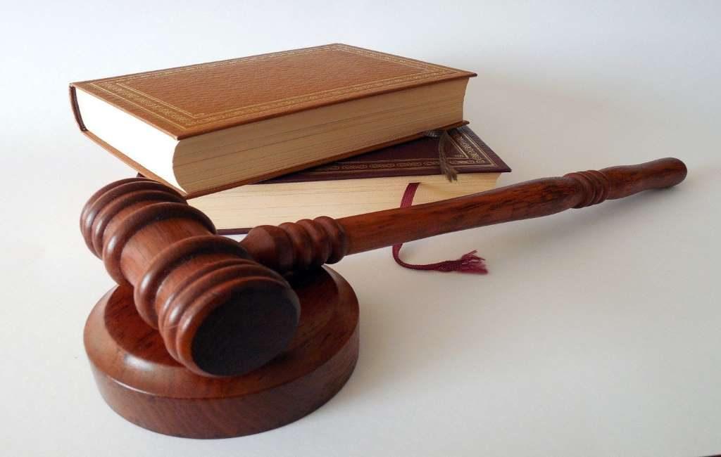 El Estado belga obligado por el tribunal a suspender todas las medidas COVID