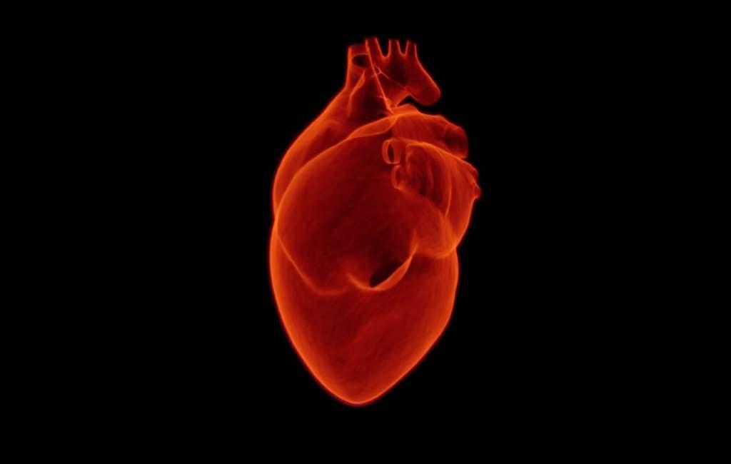 Las enfermedades cardiovasculares y diabetes pueden duplicar el riesgo de hospitalización