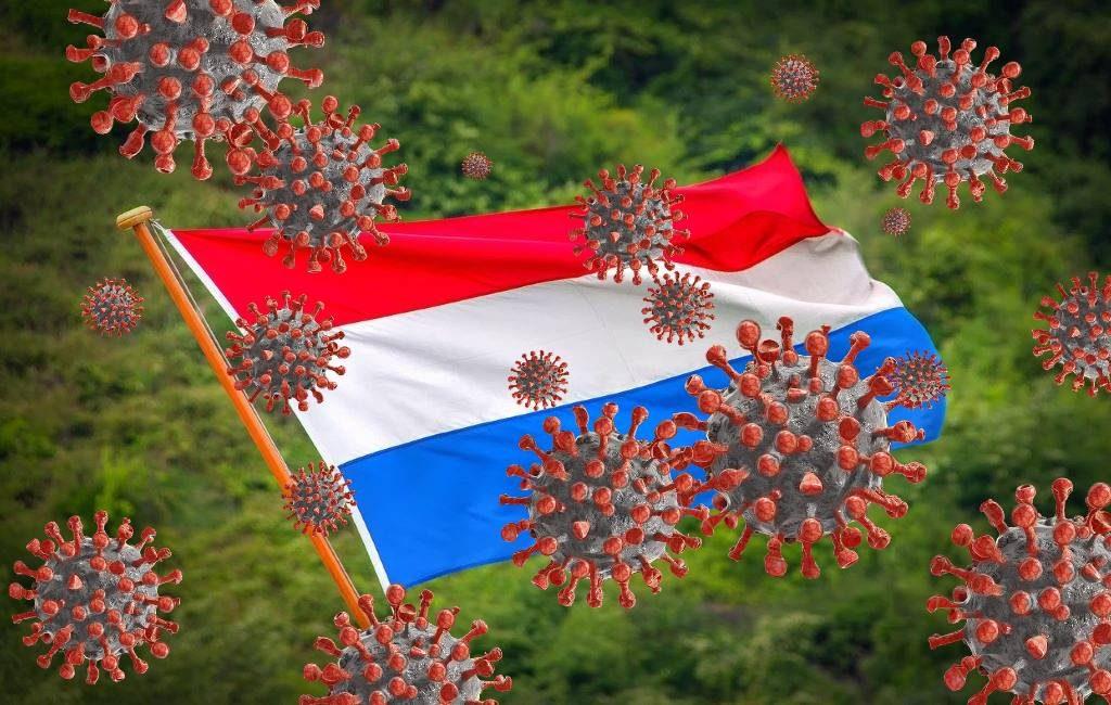 Países Bajos y las nuevas medidas coronavirus