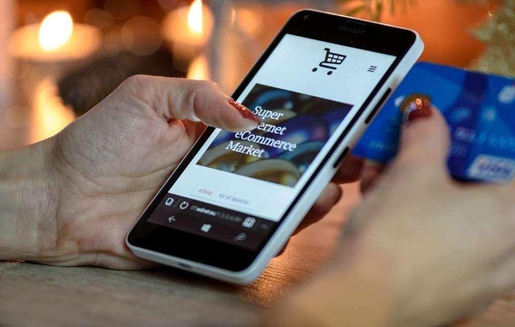 El supermercado online Picnic abre un nuevo centro de distribución debido al exceso de trabajo