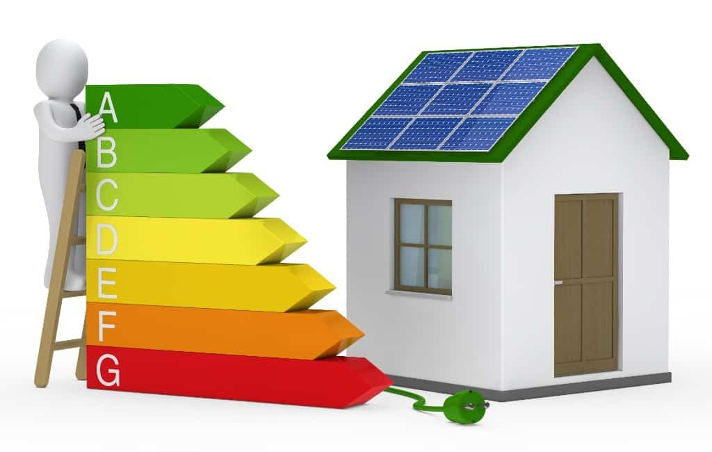 El certificado energético en los Países Bajos, será mas preciso y mucho más caro.