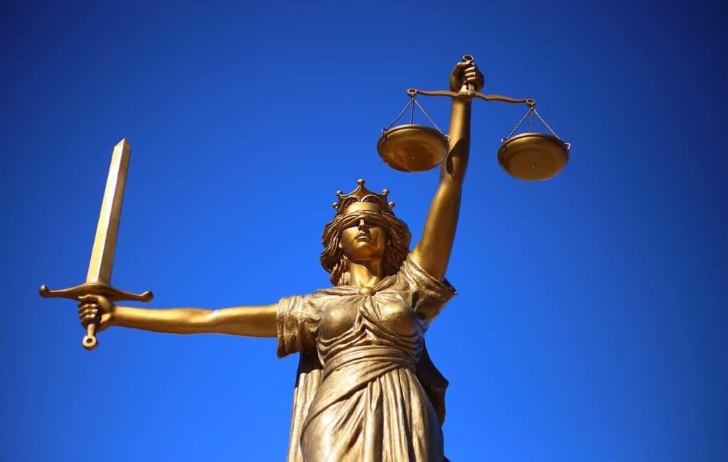 Belga en Alicante a los tribunales por intento de sexo remunerado con niña de 10 años