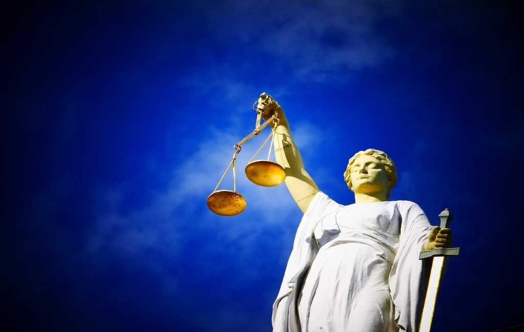 Condenado a cuatro años de cárcel, por sacudir hasta la muerte a su hijo de 8 semanas.