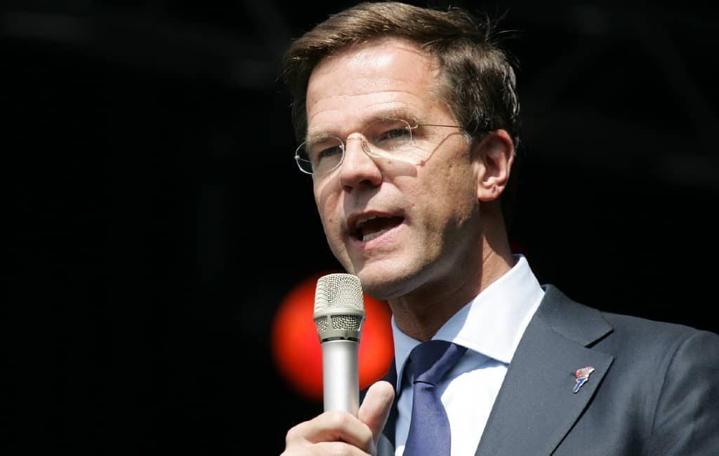El gabinete de los Países Bajos, podría llegar a su fin luego de que diversos medios de comunicación neerlandeses así lo anunciaran el jueves. Conoce más detalles en este artículo.