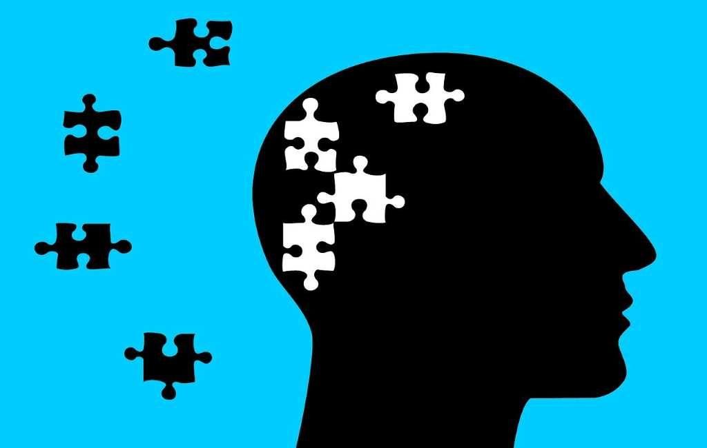 Avances contra el Alzheimer en Bélgica