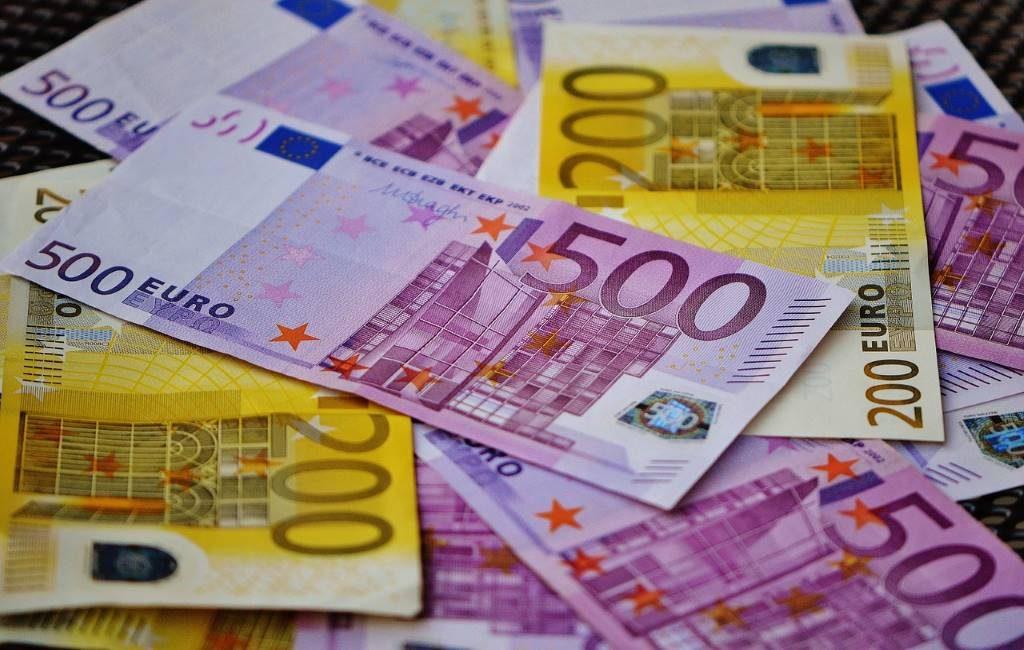 Países Bajos sigue ocupando un puesto importante en la lista de paraísos fiscales.