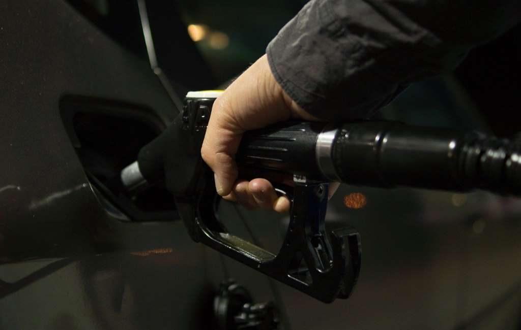 ¿Qué es más caro: cargar combustible en Bélgica o en los Países Bajos?